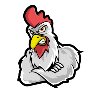 LOGO_FRENCH_BATTLE_POULET
